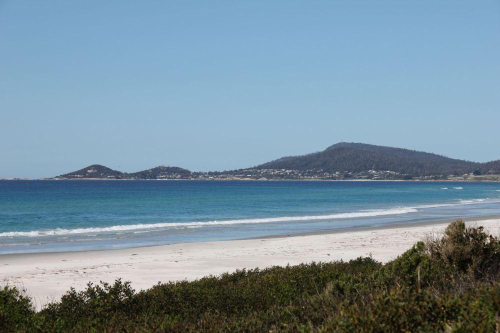 IMG_4983-denison beach