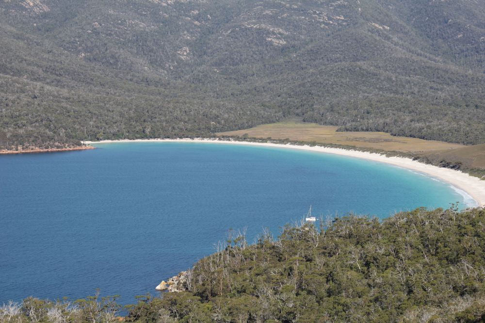 IMG_5014-wineglass bay