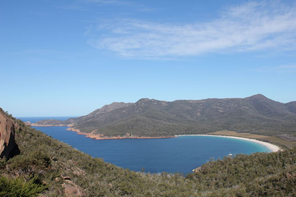 IMG_5015-wineglass bay