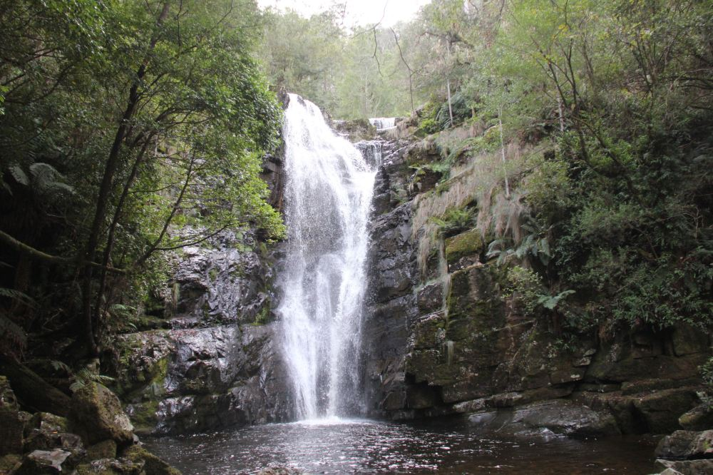 IMG_5076-mathinna falls