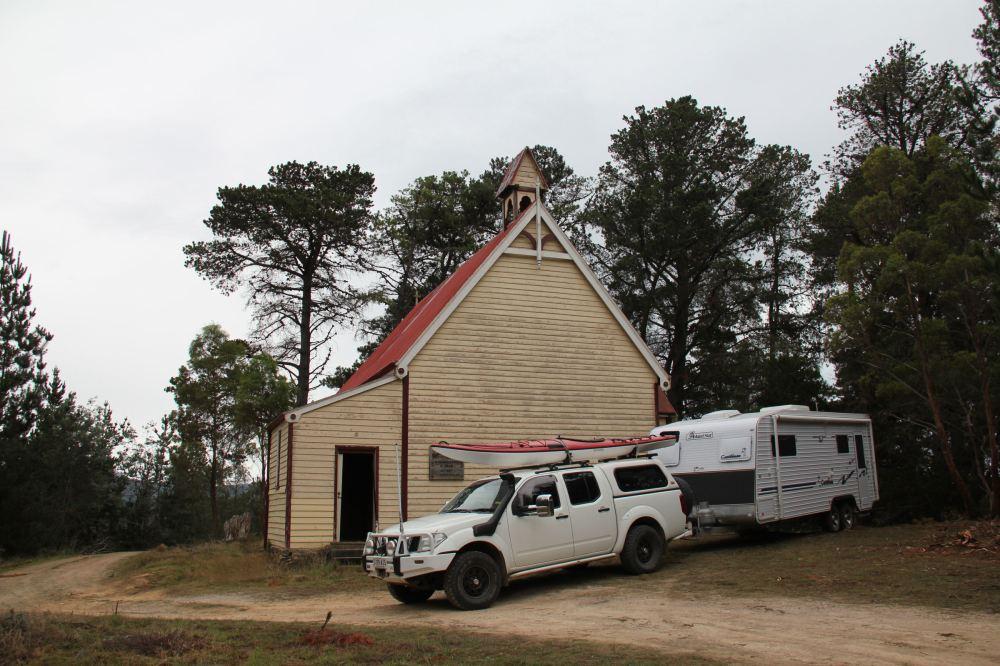IMG_5088-camp site