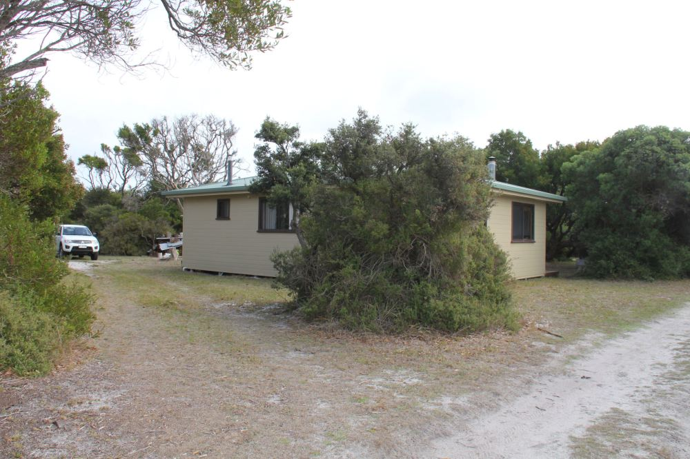 IMG_5107-ltl musselroe shacks