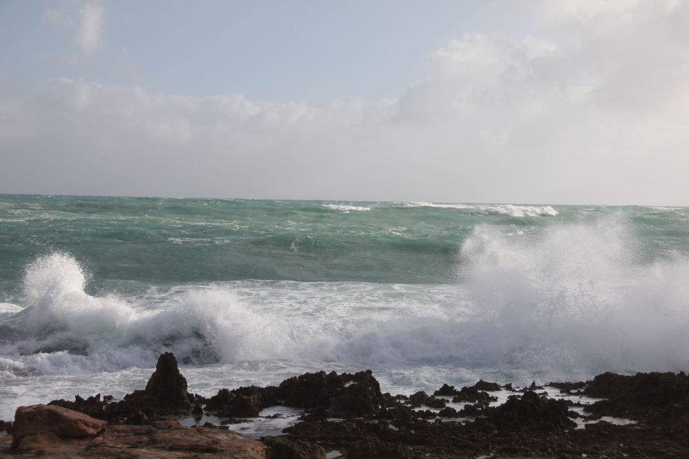Beachport1