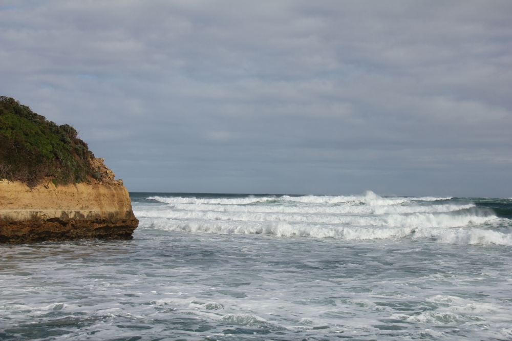 Port Campbell 3
