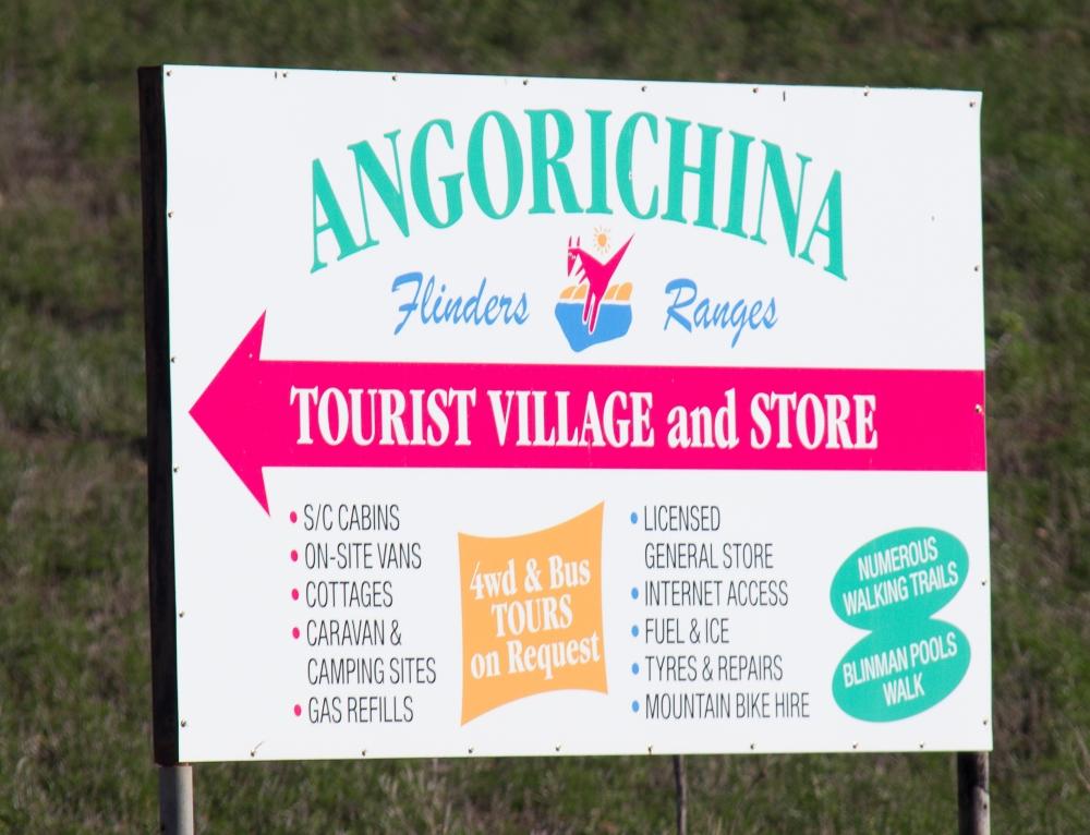 Angorichina (8 of 8)